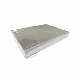 Бумага и пленка - Фотобумага А4 матовая двухсторонняя 220г/м 100л. э, 0