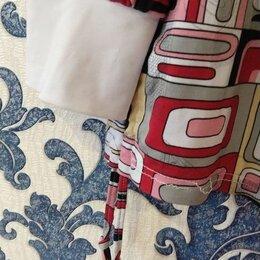 Блузки и кофточки - Блузка женская красное лето размер 50-52, 0