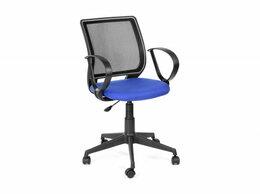 Компьютерные кресла - Офисное кресло Эксперт (Рондо  В), 0