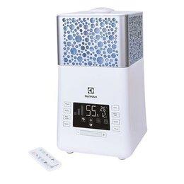 Очистители и увлажнители воздуха - Увлажнитель воздуха ультразвуковой Electrolux EHU-3715D, 0