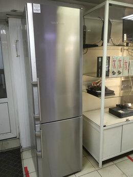 Холодильники - Холодильник Liebherr CUesf 4023, 0