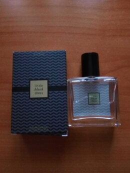 Парфюмерия - Парфюмерная вода Avon Little Black Dress для нее…, 0