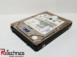 """Внутренние жесткие диски - HDD 2.5""""/300Gb/SAS, 0"""