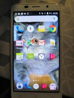 Мобильные телефоны - смартфон 4шт., 0