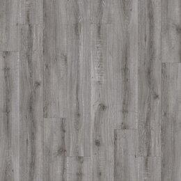 Клинкерная плитка - LVT плитка Moduleo LayRed 40 Brio Oak 22927LR, 0