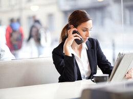 Менеджер - Менеджер на входящие заявки в компанию ИП…, 0