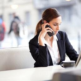 Менеджеры - Менеджер на входящие заявки в компанию ИП Назарова Наталья Юрьевна, 0