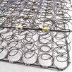 Пружинный блок боннель по цене 1480₽ - Комплектующие, фото 0