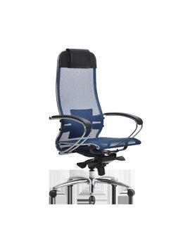 Компьютерные кресла - Кресло Samurai S-1.04 , 0