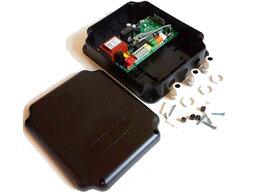 Шлагбаумы и автоматика для ворот - Блок управления (плата) PCB-SW для распашных…, 0