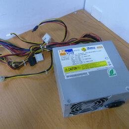 Блоки питания - Блок питания AcBel 8CM400, 0