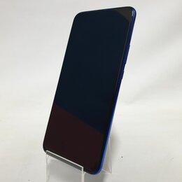 Мобильные телефоны - Смартфон Honor 9X (Скупка/Обмен), 0