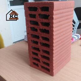 Плитка из керамогранита - Керамический блок, 0