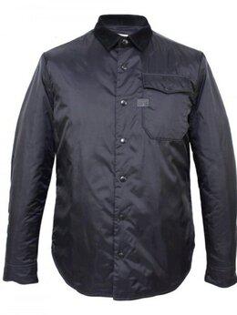 Куртки - 281 G-Star Raw Davin Quilted Padded Jacket, 0