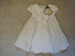Платья и юбки - платье детское, 0