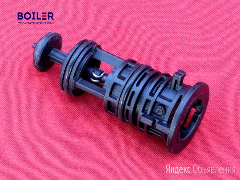 Картридж клапана на газовый котёл по цене 1299₽ - Оборудование и запчасти для котлов, фото 0