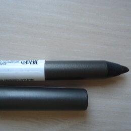 Для глаз - Водостойкий карандаш для глаз от Essence, 0