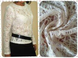 Блузки и кофточки - Новая нарядная блузка, 0