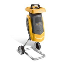 Садовые измельчители - Измельчитель садовый Stiga Bio Master 2200, 0