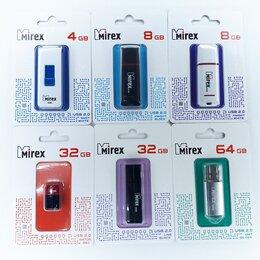USB Flash drive - Карта памяти USB 4/8/16/32/64/128гб (флешка), 0