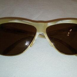 Очки и аксессуары - Винтажные итальянские очки Valentino, 0