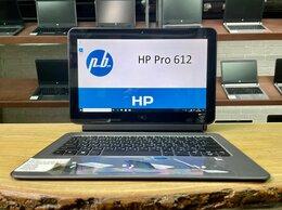 Ноутбуки - НОУТБУК HP PRO 612, 0