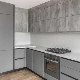 Дизайн, изготовление и реставрация товаров - Кухонный гарнитур в рассрочку, 0