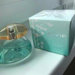 Парфюмерия - Еlvie, парфюмерная вода , 0