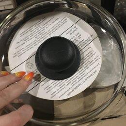 Крышки и колпаки - Крышка диаметр 20 см, 0