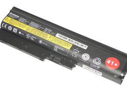 Аксессуары и запчасти для ноутбуков - Аккумуляторная батарея для ноутбука IBM-Lenovo…, 0