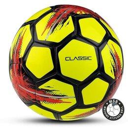 Мячи - мяч футбольный Select, 0