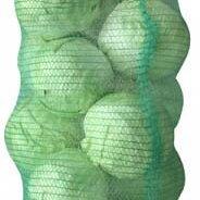 Прочие хозяйственные товары - Мешок-сетка для картошки, овощей, капусты 50х80 см, 0