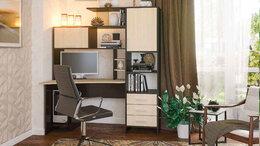 Компьютерные и письменные столы - Стол компьютерный 6, 0
