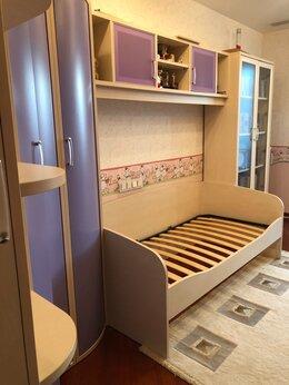 Кровати - Мебель детская, 0