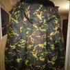 Куртка армейская, теплая по цене 1200₽ - Куртки, фото 2