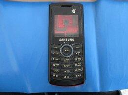 Корпусные детали - Корпус Samsung e2121b, 0