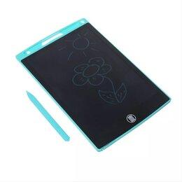 """Графические планшеты - LCD планшет для рисования, экран 8.5"""", 0"""