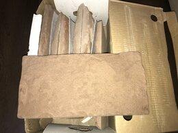 Облицовочный камень - Искусственный камень White Hills Шеффилд 432-40, 0