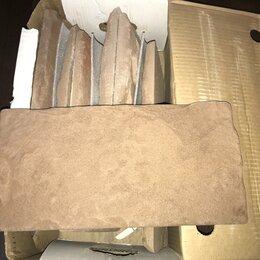Облицовочный камень - Декоративный камень White Hills Шеффилд 432-40, 0