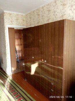 Шкафы, стенки, гарнитуры - Шкаф  для одежды трёхстворчатый, полированный.  , 0