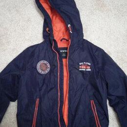 Куртки и пуховики - Продам куртку, 0