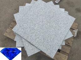 Облицовочный камень - Гранитная плитка 600х600х20. Гранит Белла Вайт…, 0