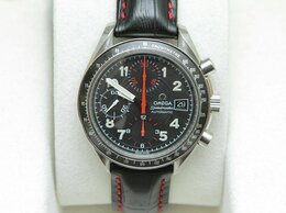 Наручные часы - Omega Speedmaster 3513.53.00, 0