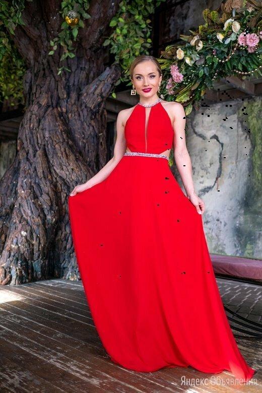 Вечернее платье по цене 7990₽ - Платья, фото 0