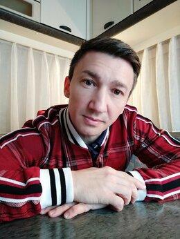 Организация мероприятий - Ведущий на свадьбу в Москве Денис Пирожков, 0