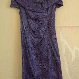 Платья - Платье вечернее, 0