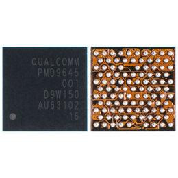 Платы и микросхемы - PMD9645 контроллер питания для iPhone 7 / 7 Plus, 0
