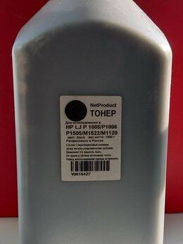 Чернила, тонеры, фотобарабаны - ТОНЕР, 0
