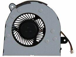 Кулеры и системы охлаждения - Кулер Lenovo G500s, G505s, G400s, G405s, 0