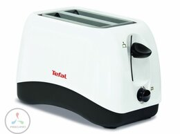 Тостеры - Тостер Tefal TT 1301, 0